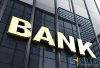 pengertian bank terlengkap