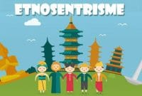 Contoh Sikap Etnosentrisme Di Sekolah Sekolahan Co Id