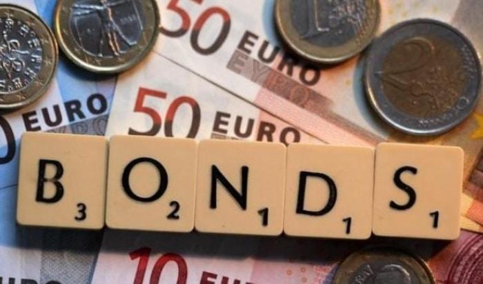 Pengertian Obligasi Manfaat Risiko Jenis Dan Contoh Obligasi